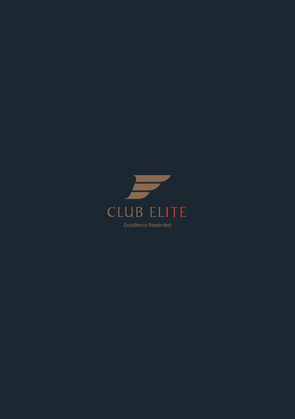 ITE Club Elite 12